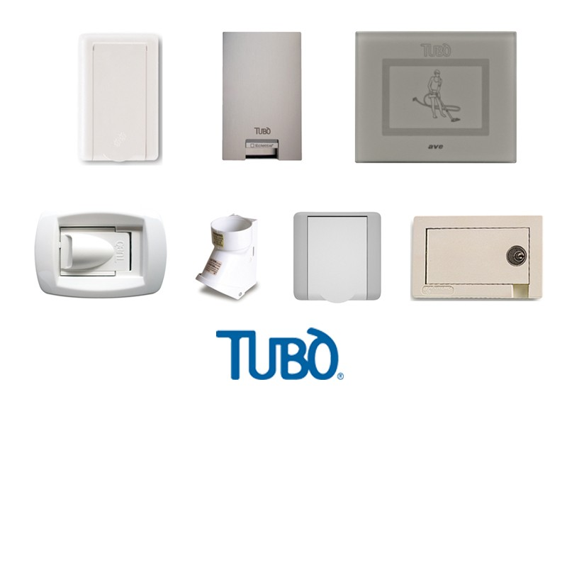 Complete TUBÒ