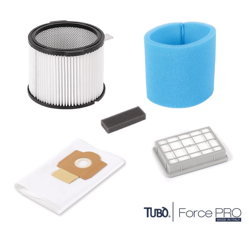 Force Pro